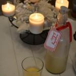 Vaječný koňak – nejlepší vánoční pití