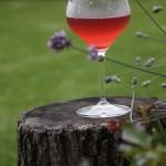 Kir – můj zamilovaný francouzský koktejl