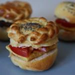 Housky – nejen snídaňové