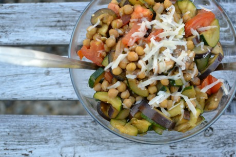 salatscizrnou