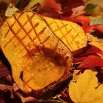 Dýňové máslo – lahodná chuť podzimu