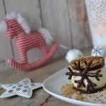 Lidl Food Challenge – pomerančové dortíky