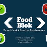 foodblok