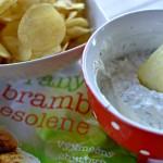 Testování Bohemia z raných brambor