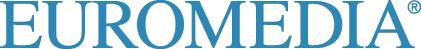 PR_EUROMEDIA_logo