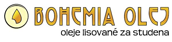 bohemia-olej-logo