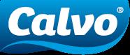 calvo_logo