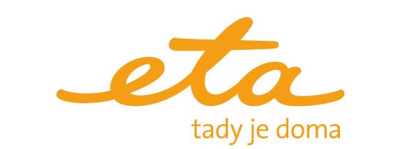 logo_eta_tadyjedoma(1)