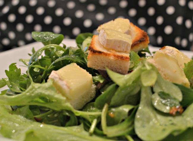 salatsgrilkozimsyrem