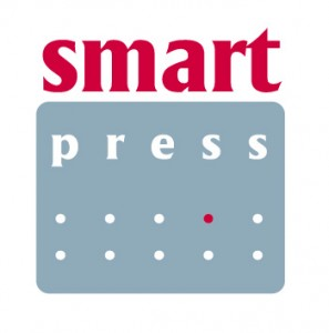 smart-press_logo_web-297x300