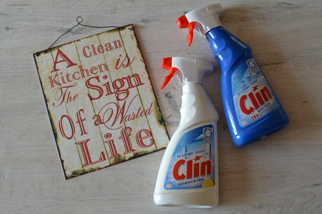 clin1