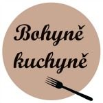 Bohyně kuchyně