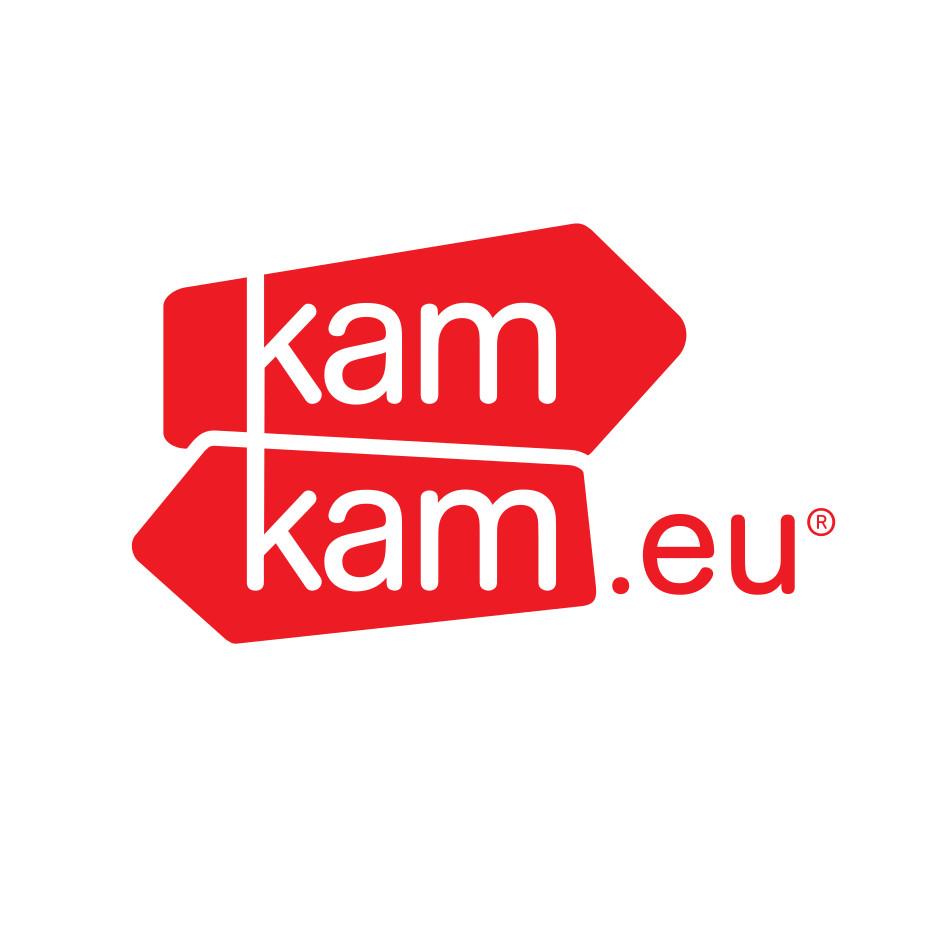kamkam_logo_final