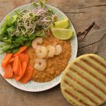 Čočkový dhal – jídlo bez masa, která vás nadchne