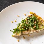 Testovaly jsme značku MADETA: Dva výborné quiche