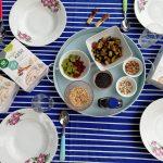 Testujeme: Rýžové probiotické kaše od TOPNATUR